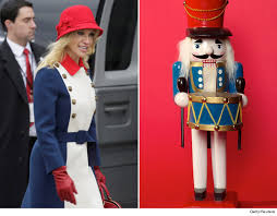 Image result for conway inauguration outfit