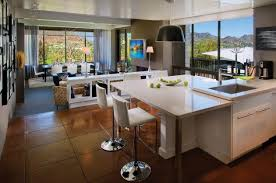 matching dining and living room furnitur. Matching Dining And Living Room Furniture Interior Design Kitchen Combo Furnitur