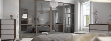 fitted bedrooms bolton. Fitted Bedroom Bolton \u2013 Upgrade Your Ready For Spring Bedrooms