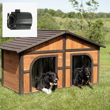 pitbull dog house plans unique houses sheet in best pit bull pitbull dog house plans new