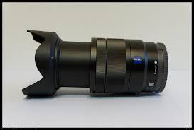 sony 16 70. sony carl zeiss 16-70mm f4 ingezoomd op 70mm 16 70