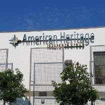 Welcome to american heritage insurance group! American Heritage Insurance Group Reviews Glassdoor