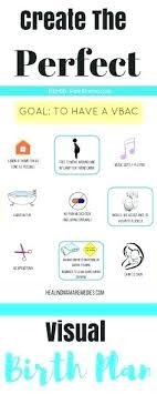 birth plan visual visual birth plan resume sample preferences template uk hashtag