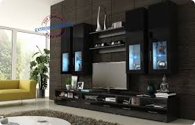 Brilliant Ideas Ebay Living Room Furniture Lofty Idea Living Room