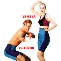 <b>Slimming</b> / Sauna <b>Pants</b> | <b>Neoprene</b> Product Supply For 31 Years ...