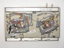 carrier wiring diagram thermostat carrier image wiring diagram for carrier heat pump the wiring diagram on carrier wiring diagram thermostat