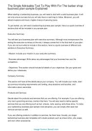 executive business plan template fresh how to make executive summary for business plan jewelry