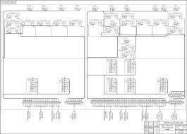 Дипломные проекты по системам автоматизации и управления Диплом  АСУ процессу внепечної обробки сталі в умовах киснево конвертерного цеху ВАТ ММК ім Ілліча