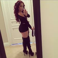 hooker boots. Delighful Hooker Hooker Outfit Definate Vegas Ideaminus The Boots Dont Want To