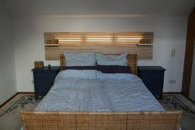 Mandal Kopfteil Ikea Wohndesign Ideen