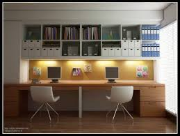 home office work station. Marvelous Home Office Workstation Ideas 25+ Best Two Person Desk On Pinterest | 2 Work Station F