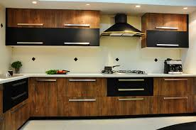Small Picture 100 ideas Bedroom Wallpaper Modular Modular Kitchen Designs In