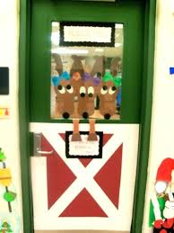 Image Diy Door Decorations Umelavinfo Door Decorations For Spring Door Decorations Spring Classroom Door