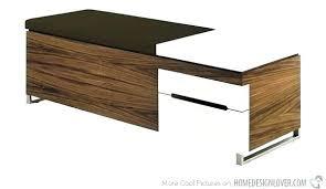 white bedroom storage bench – amazonukservices.info