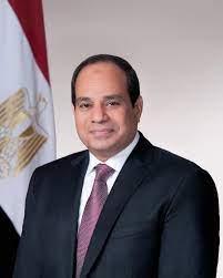 عبد الفتاح السيسي - ويكيبيديا