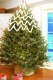 Home Accents Holiday 75 Ft Blue Spruce Elegant Twinkle QuickSet Easiest Artificial Christmas Tree