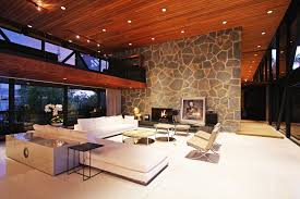 living room recessed lighting ideas. Recessed Track Lighting Living Room Ideas R