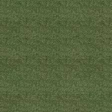 green carpet texture. First Impressions Olive Hobnail Texture 24 In. X Carpet Tile (15 Green