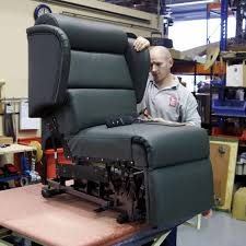 factory chairs uk. the recliner factory \u2013 home of british made electric riser chairs uk