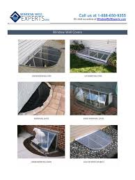 bubble window well covers. Window-well-covers-by-windowwellexperts.com.pdf Bubble Window Well Covers