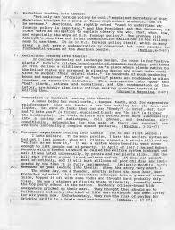 segregation essay introduction term paper service segregation essay introduction