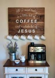 wall ideas for cafe ideas about coffee theme kitchen on cafe wall coffee themed kitchen wall decor wall decor ideas for cafe
