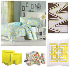 home decor bed bath and beyond home decor design ideas unique on