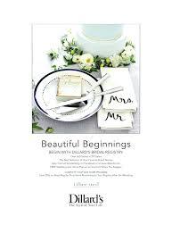 walmart wedding gifts um size of wedding target register for wedding at where should i gifts