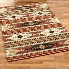 oriental rug cleaning tucson carpet cleaners