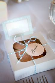 Sonoma Wedding by Catherine Hall Studios