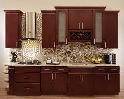 Design Kitchen Cabinets Online Kitchen Buy Kitchen Cabinets Online For Kitchen Design Used