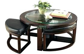 coffee table with chairs coffee table with chairs under coffee table with chair coffee table coffee table and chair set in the philippines