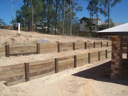Small Picture Retaining Wall Installation Contractor images of retaining wall