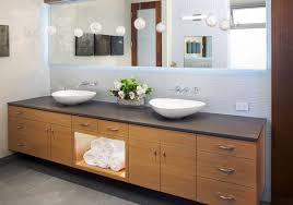 modern bathroom vanities and cabinets. Full Size Of Vanity:hanging Vanity Cabinet 48 Bathroom With Top Modern Vanities Large And Cabinets