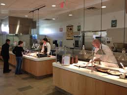 George Mason University Dining