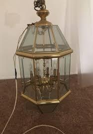 chandelier for in hayward ca