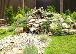 Round rock gardens Landscaping Ideas Rockery Round Rock Garden Wordpresscom Rockery Designs For Small Gardens Rockery Designs Rockery Designs