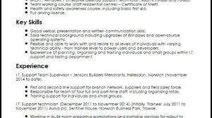 Discreetliasons Com Athletic Trainer Resume Resume Professional