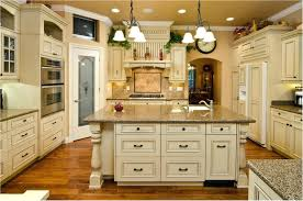 remarkable french country kitchen remodeling ideas antique style white kitchens delightful picture rustic french country kitchens