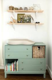 corner changing table best changing tables ideas on corner changing for  vintage changing table dresser corner