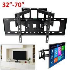 50 wall mount tv bracket paulbabbitt com