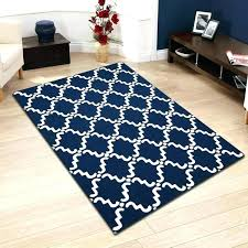 solid navy blue area rugs navy blue area rug h solid navy blue area rug
