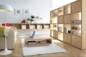 Value City Furniture