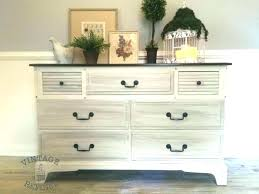 white washed pine furniture. Simple Washed White Wash Dresser Color Washing Furniture Two  Toned Washed Intended White Washed Pine Furniture O