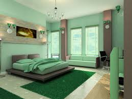 Pale Green Bedroom Home Decor Wall Paint Color Combination Luxury Master Bedrooms