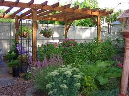 garden patio arbor design ideas small pergola designsn cover arbors attached to house
