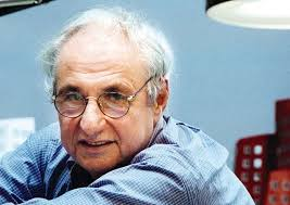 famous architects. Frank_gehry_jonathan_a_manzo_pic_from_wi Famous Architects S