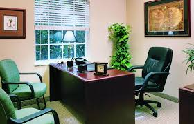 How to decorate office space Inspiration Decorate Office Space Work Decorating My At Theme Office Wall Space Comfy Decorate My Ssweventscom Decorate Office Space Work Decorations Ideas Decoration Table Chic