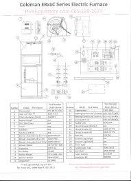 coleman evcon dikiliub wiring diagram collection evcon thermostat wiring diagram coleman evcon dikiliub coleman presidential furnace wiring diagram