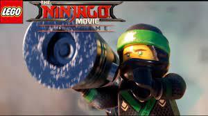 LEGO Ninjago Movie Videogame - Lego Ninjago City Beach Gameplay Walkthrough  Part 2(PC) - YouTube